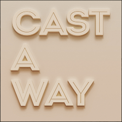 castaway kodi addon