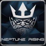 Neptune rising kodi