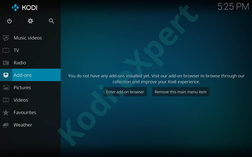 Sparkle Kodi Add-on Review and Install Guide for August 2019 • Kodi