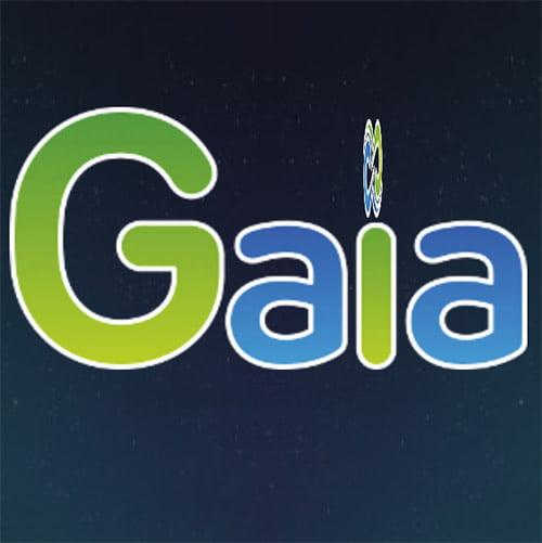 Gaia Kodi