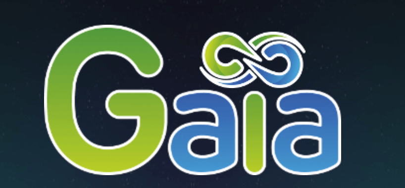 Gaia Kodi Addon - A complex but incredibly solid and stable Kodi Addon