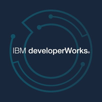 Kodi Addons on IBM Developers