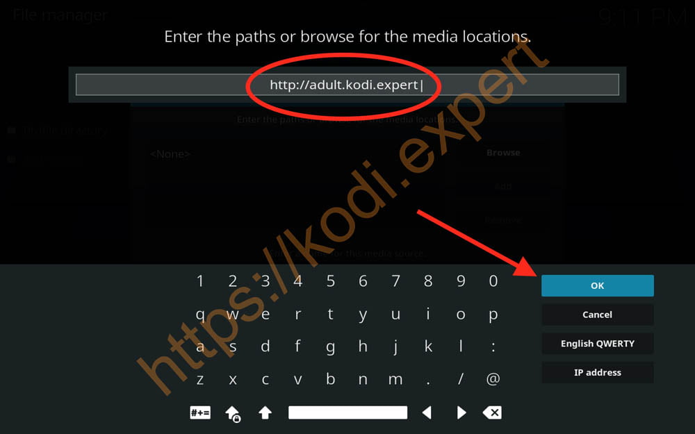 XXX-O-DUS Kodi Add-on Review and Install Guide for August 2019
