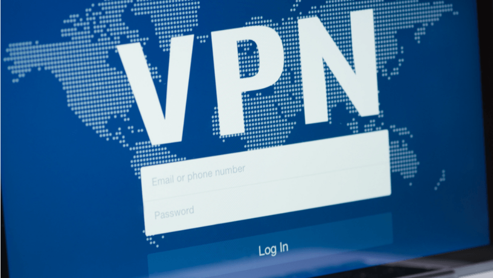 how to choose a vpn for kodi