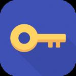kodi vpn content lock