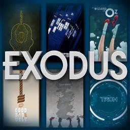 exodus-redux logo