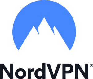 NordVPN for Kodi