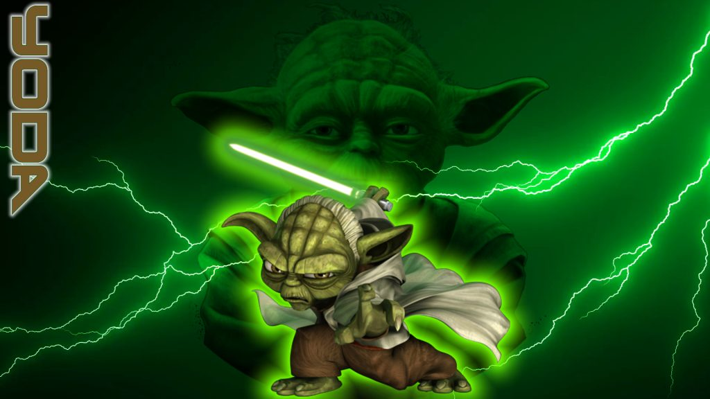 Yoda Kodi Add-on Review and Install Guide for September 2019