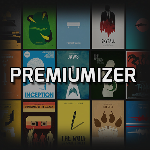Premiumizer Kodi Add-on Review and Install Guide for