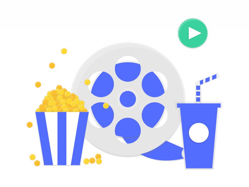 Best Kodi Add-ons for August 2019 • Kodi Expert