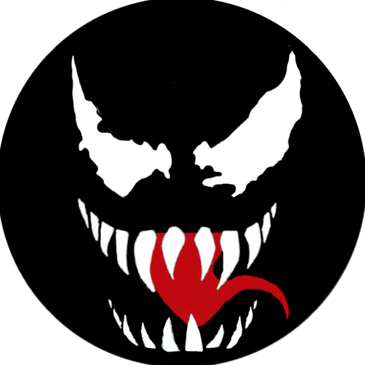 Venom Kodi Add-on Review and Install Guide for February ...