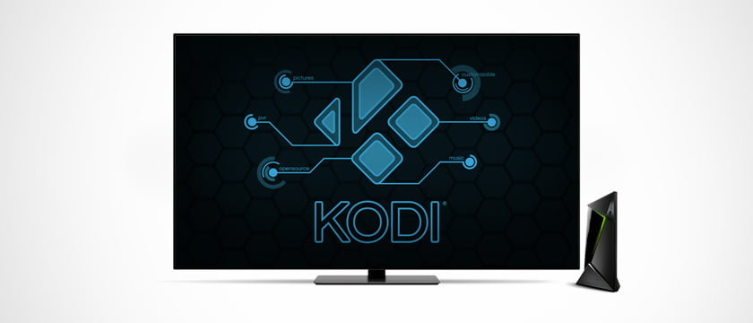 what is a kodi box