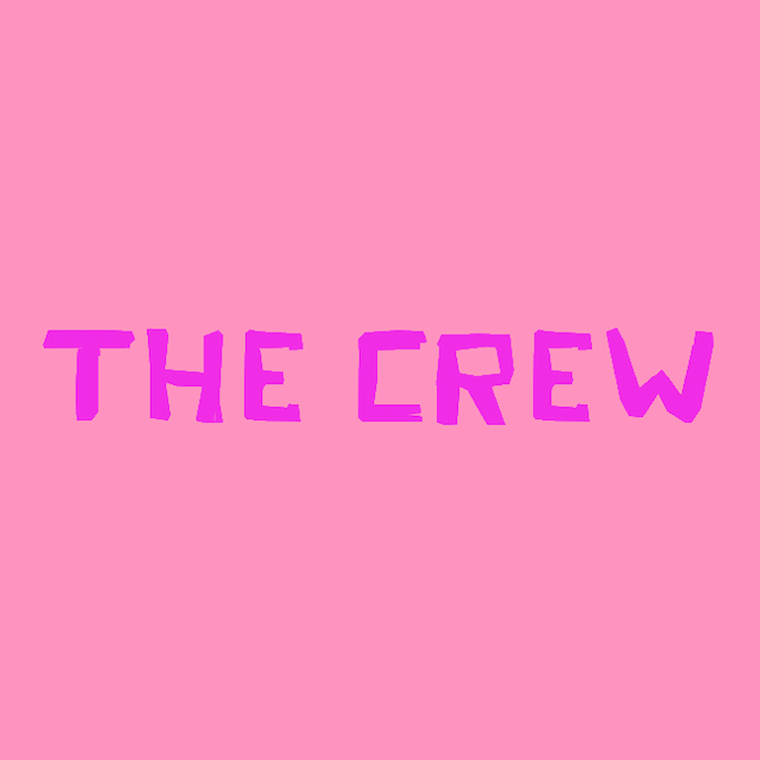 the crew kodi addon